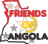 Friends of Angola